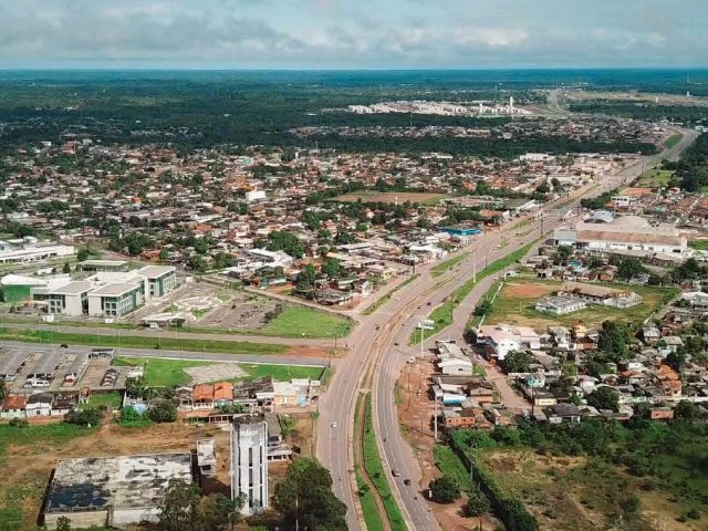Idealiza traz empreendimento imobiliário inovador a Macapá