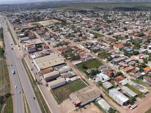Conheça 4 razões que fazem da Zona Norte de Macapá a melhor região para investir em lotes urbanos