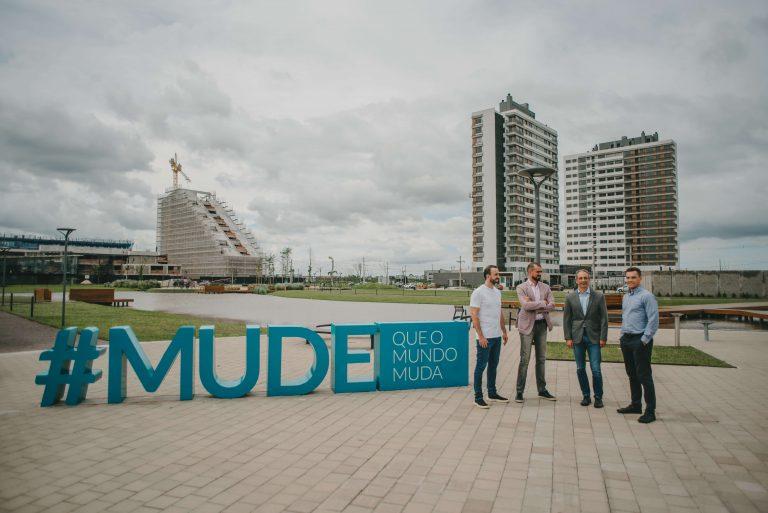 Um ano mágico: como foi o 2019 da Idealiza Urbanismo