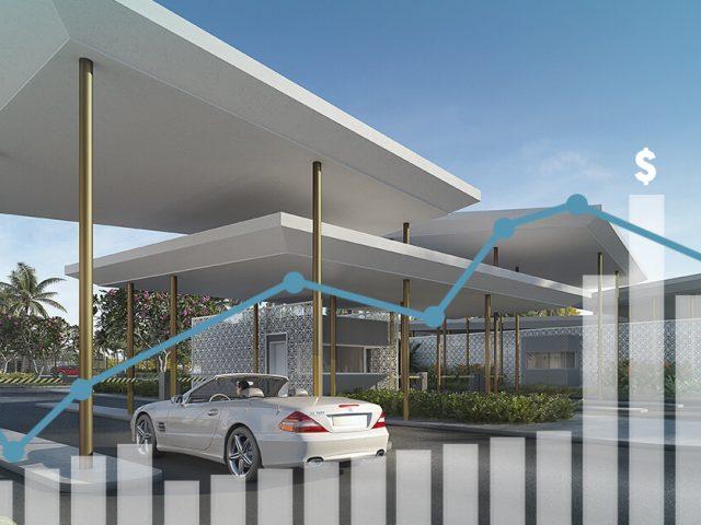 Macapá é uma das melhores cidades para investimento imobiliário