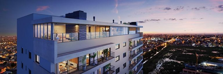 Comprar apartamento: saiba como escolher certo
